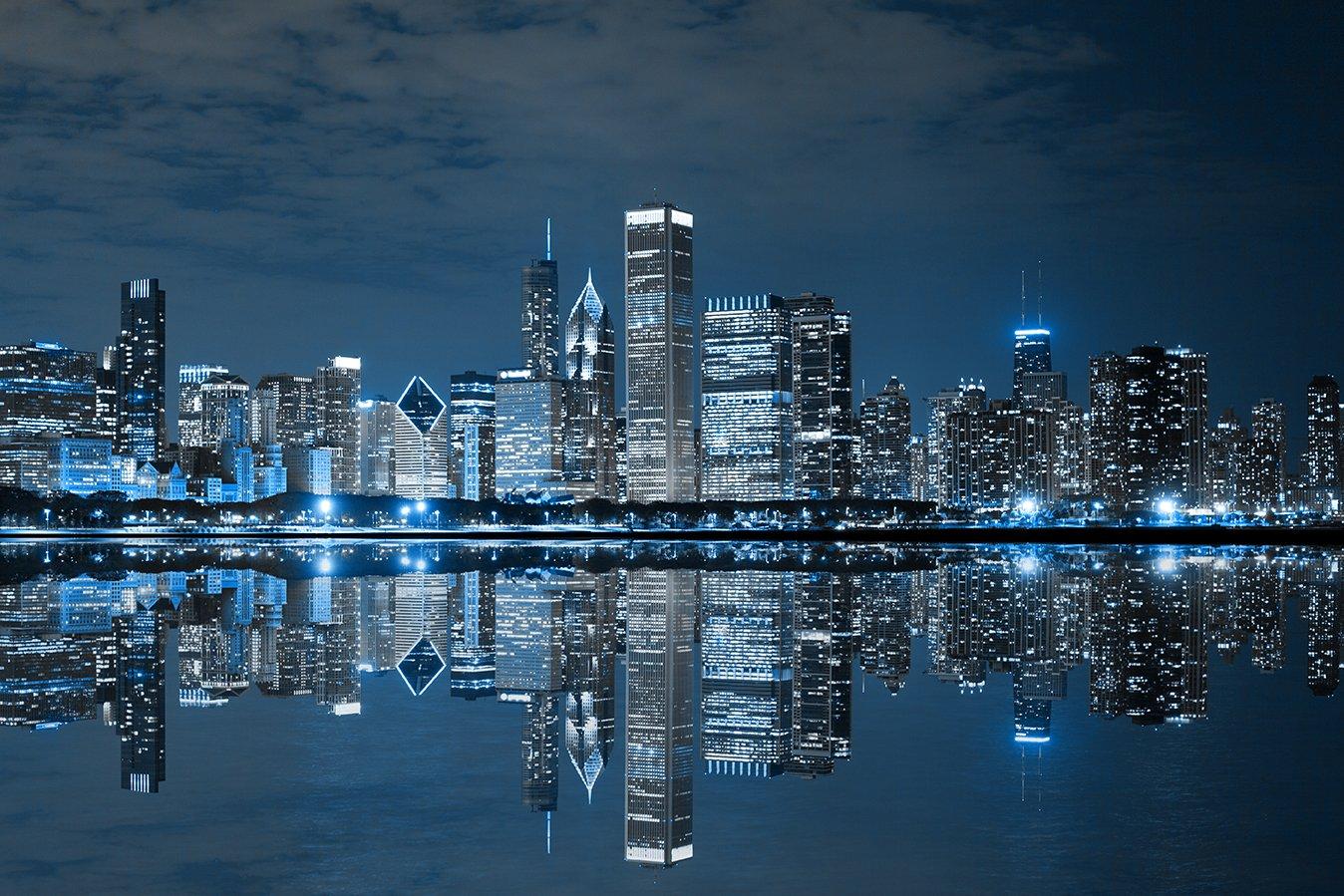 Chicago_compressed
