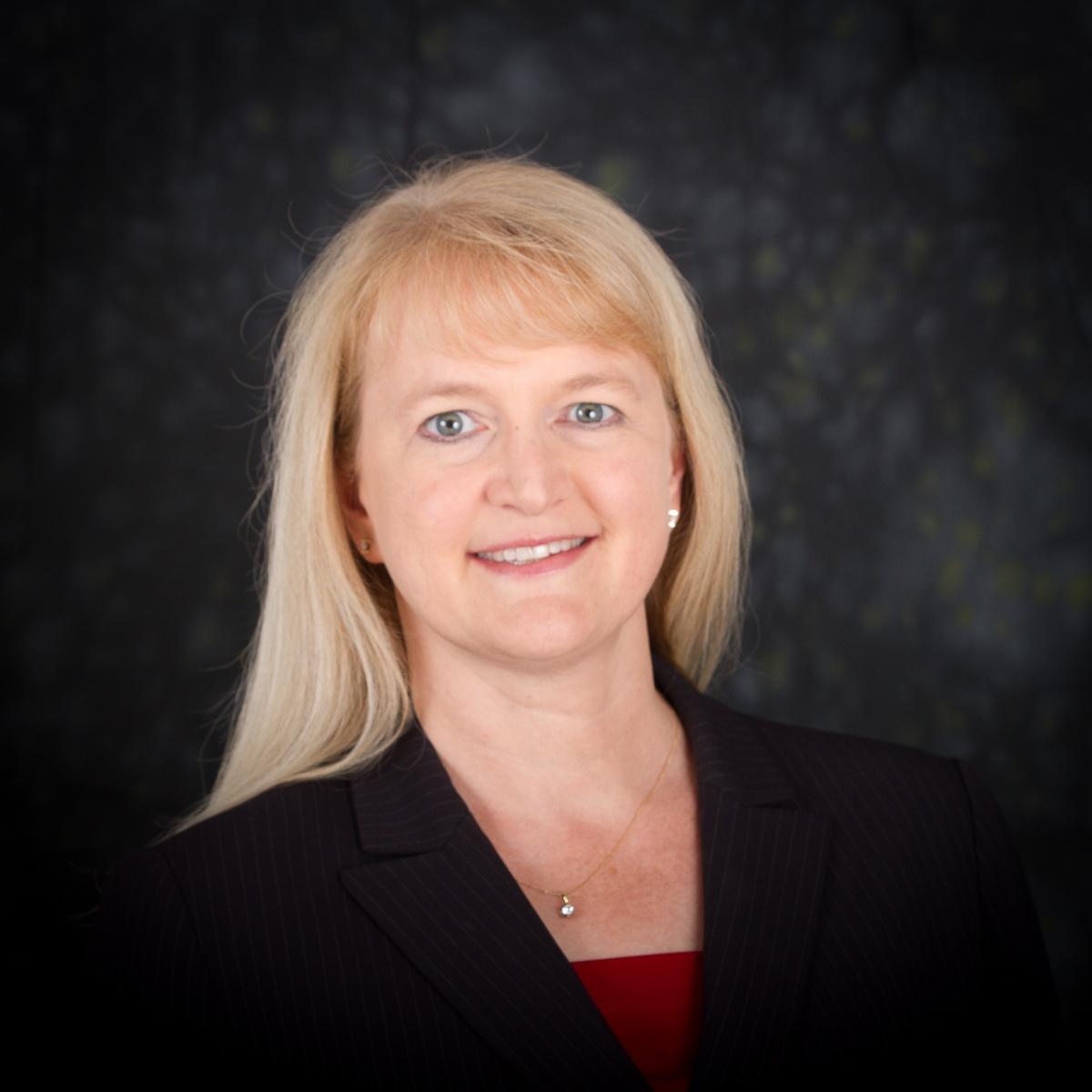 Michelle Porro Workers' Compensation Attorney
