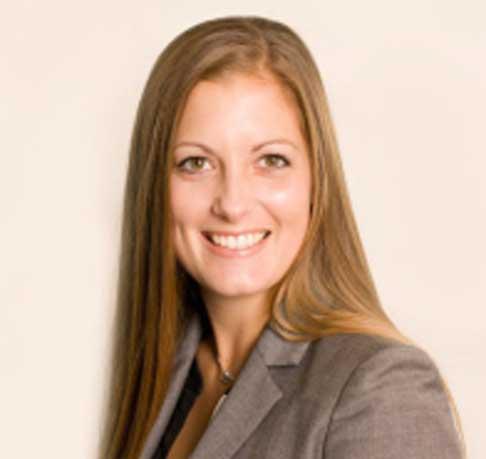 Meghen Williams Divorce Lawyer