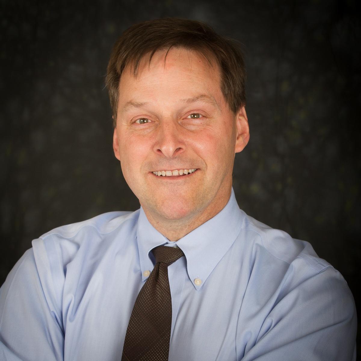 Kurt Niermann Workers Compensation Attorney
