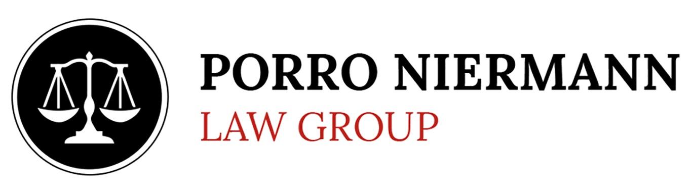 PN Law Group Logo-1366.jpg