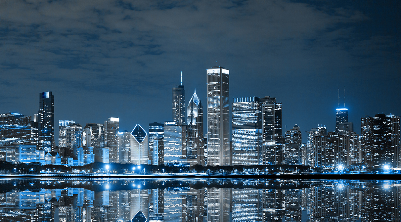 Chicago_compressed upper wide