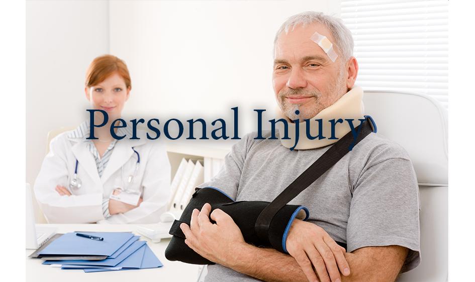 personal injury.png