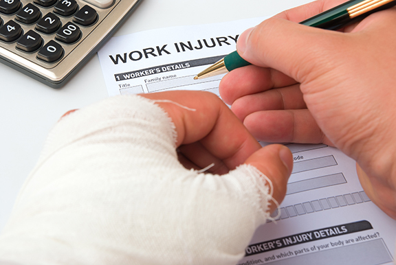 Work Injury stockphoto-compressed