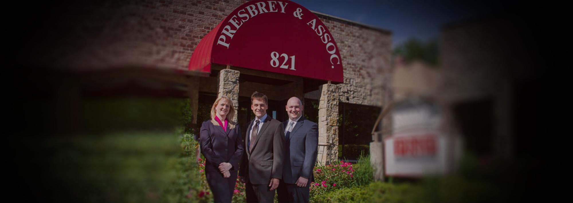 attorneys2.jpg