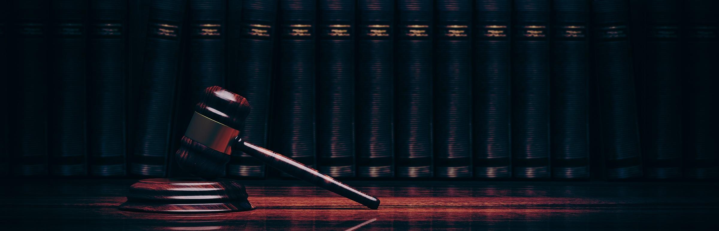 law books01.jpg