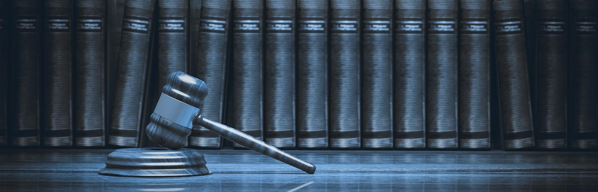 law books02.jpg
